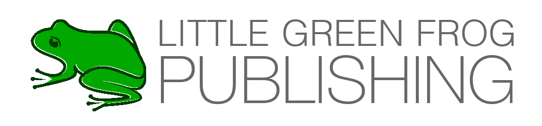 Little Green Frog Publishing