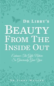 Beauty_from_the_inside_out__70601.1430811837.500.500