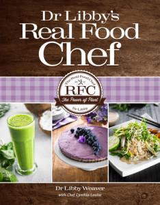 Real_Food_Chef__74446.1430813389.500.500