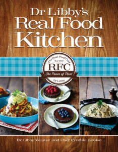 Real_Food_Kitchen__39819.1430813730.500.500