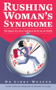 Rushing_Womans_Syndrome_300DPI2__01439.1432798528.500.500