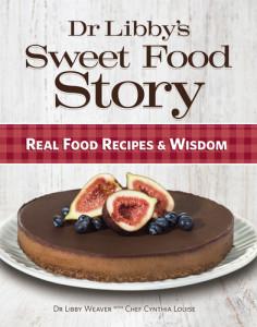Sweet_Food_Story__44399.1430813998.500.500