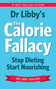 The_Calorie_Fallacy__93075.1430813084.500.500